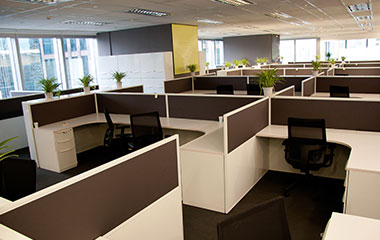 Offices/Commercial Property .