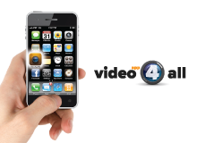 VideoApp4All
