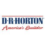 dr horten