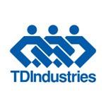 td-industries